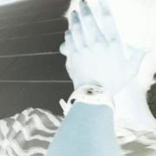 Ahmed Shah 11's avatar