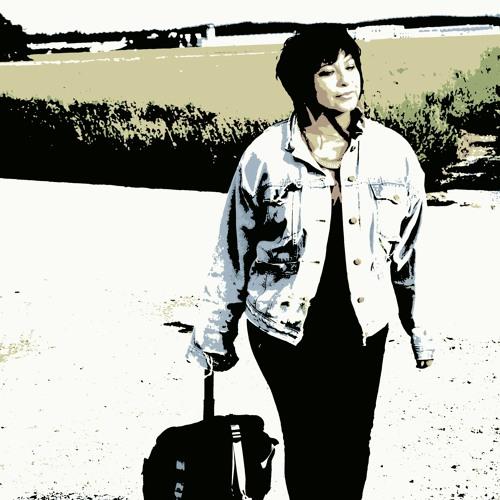 Ana Cristina Cespedes's avatar
