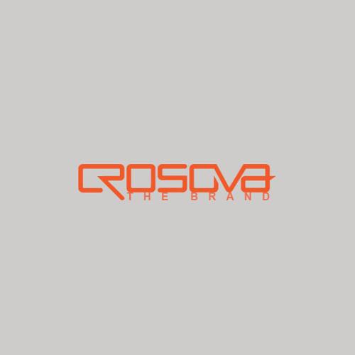 crosova.com's avatar