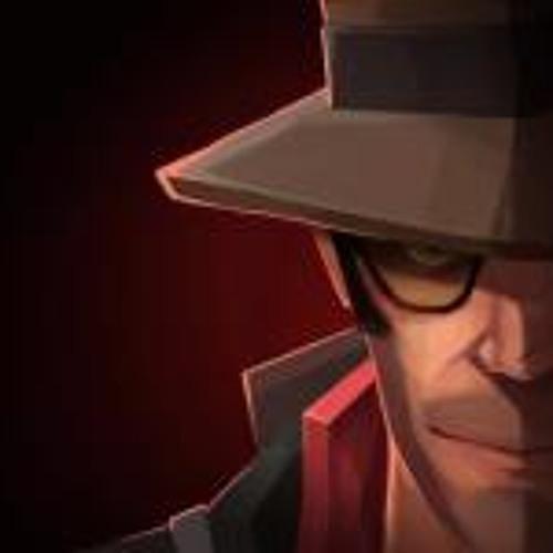 O Peregrino's avatar