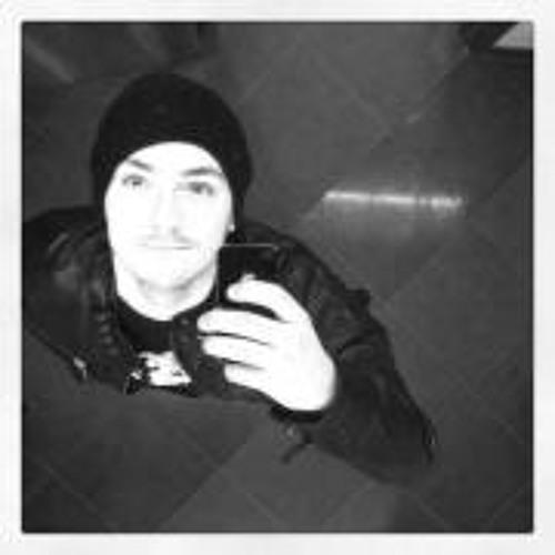 Andrew Samsonov's avatar