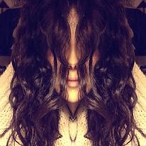 Bella Bubble's avatar