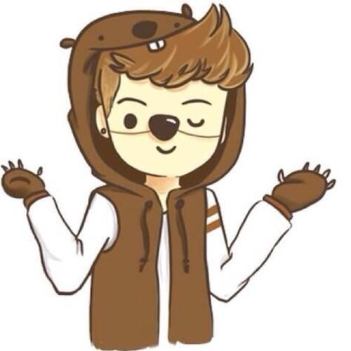Mauludy Utami's avatar