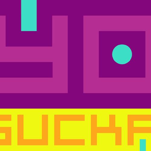 DJ GHETTO-TECH's avatar