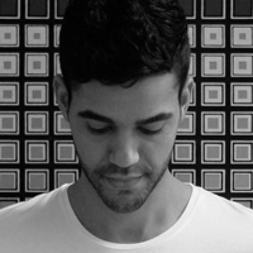Derrick Drakeford's avatar