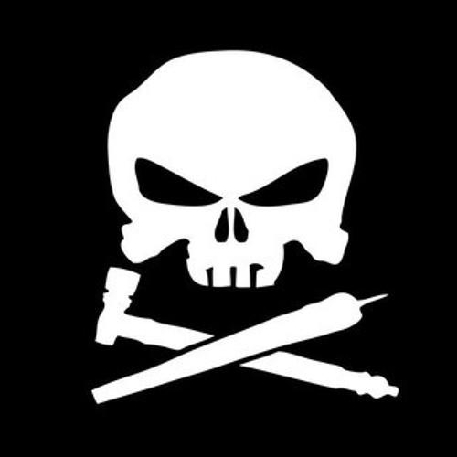 Free BeatZ's avatar