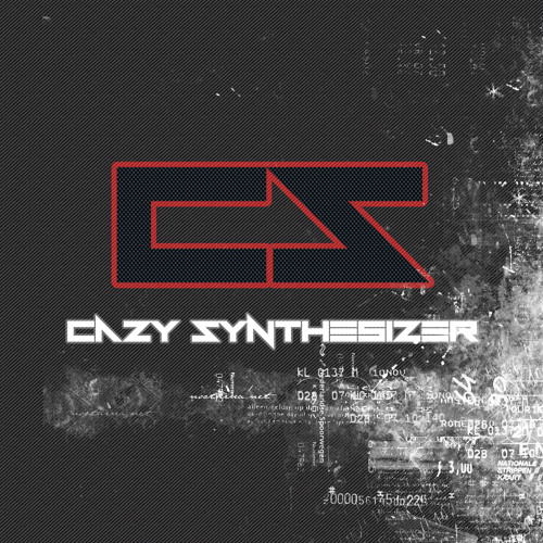 xcazy's avatar