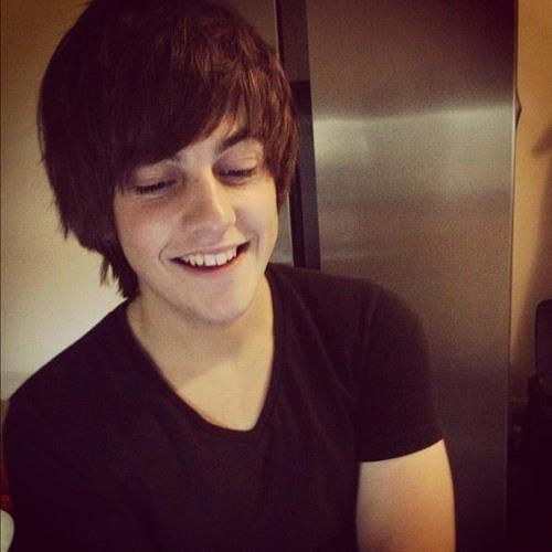 Ben Kingwell UK's avatar