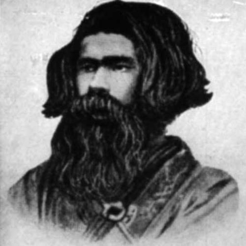 skipflak's avatar