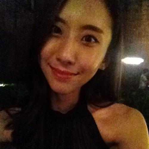 Ina.Kim's avatar