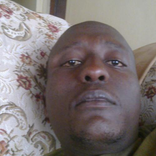 watutua's avatar