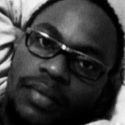 Duncan Oyaro's avatar