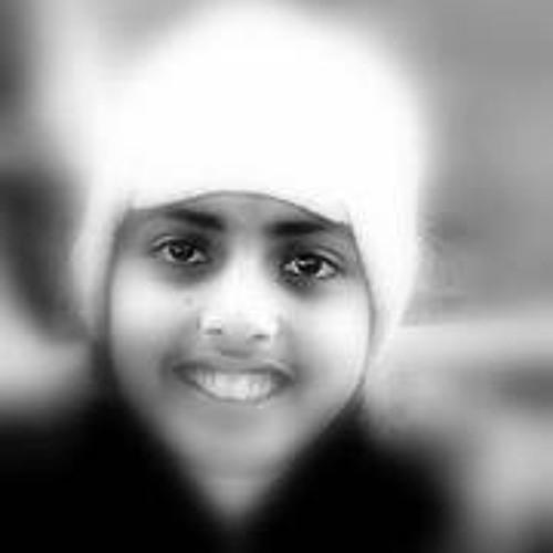 Sonika Foilist's avatar