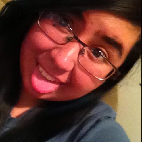 blueberryyumm's avatar