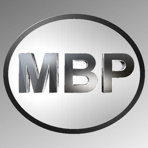 MBP©'s avatar