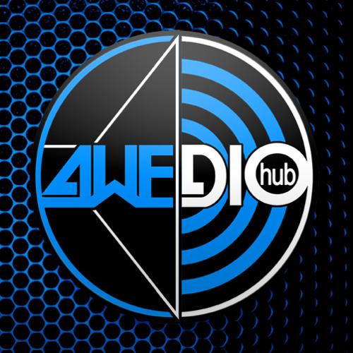 Awedio Hub's avatar