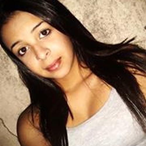 Gabriela Cordeiro 4's avatar