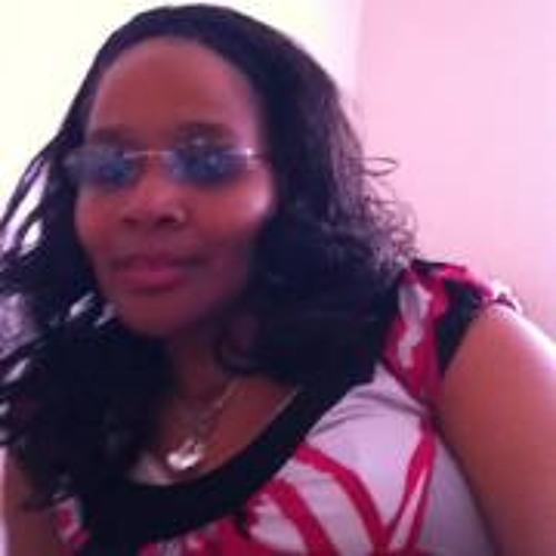 Lenora Quiller's avatar