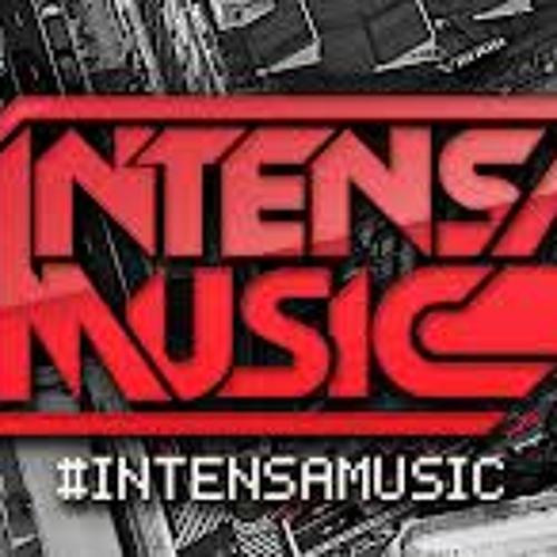 Carlos Berni Music's avatar