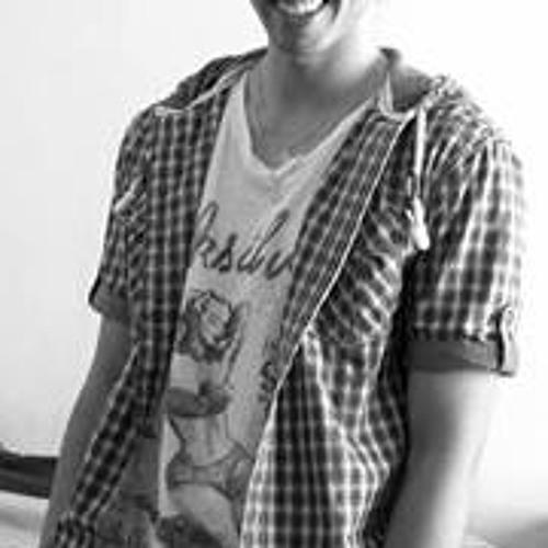 Thomas Kaiser 11's avatar