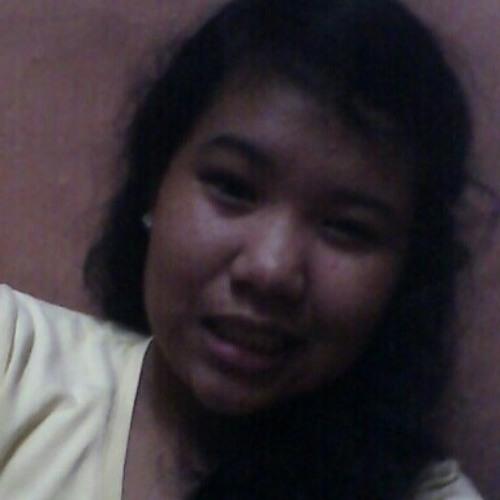 jezza_2pm's avatar