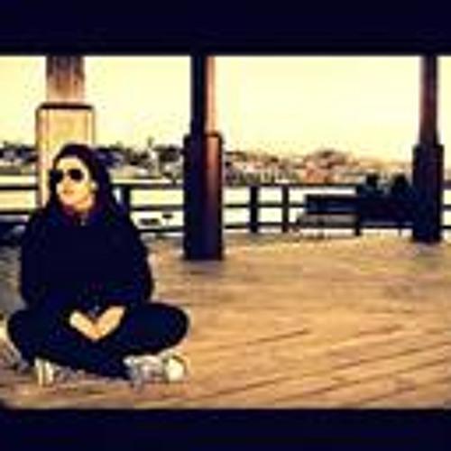 Maria Victoria Ozano Leal's avatar