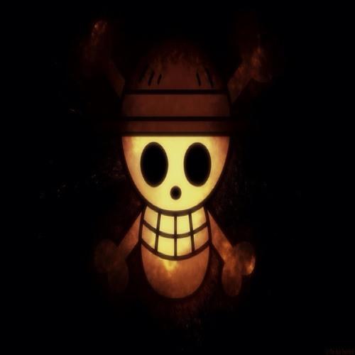 vmsalinas720's avatar