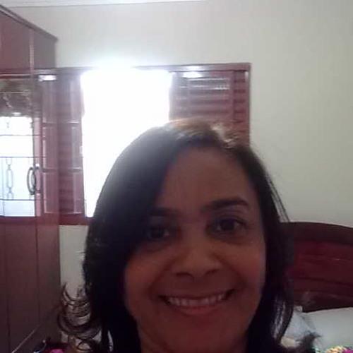 Lucia de Almeida Santos's avatar