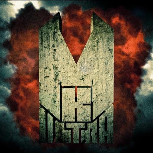 MK Ultra.(LABEL)'s avatar
