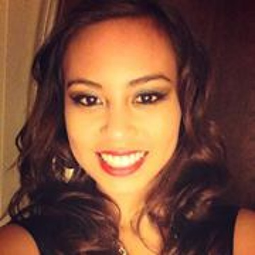 Kim Villarreal's avatar