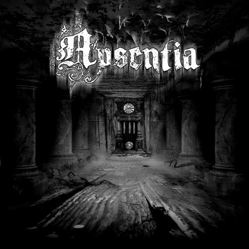 Apsentia's avatar