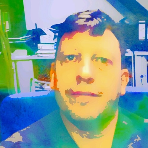 nofi4u's avatar