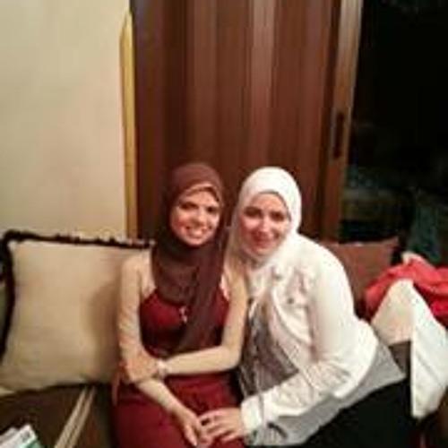 Yara Tarek 5's avatar