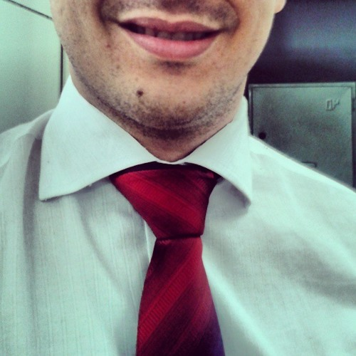 @pauloeduh's avatar
