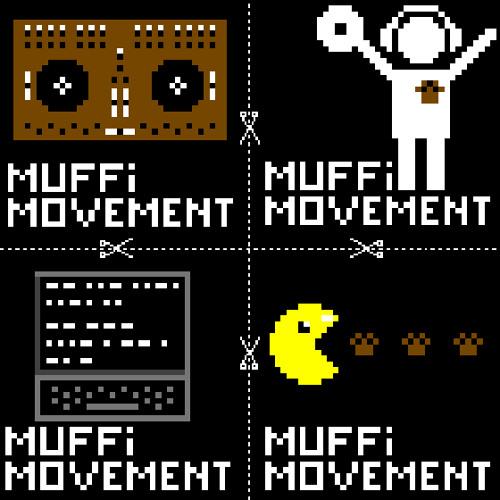 Muffi Movement's avatar