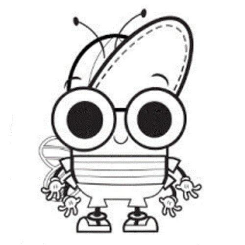 STIGO's avatar