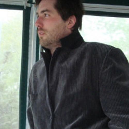 Macé Nicolas's avatar