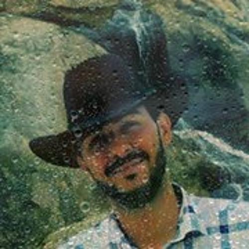 Mohammed Nagy 6's avatar