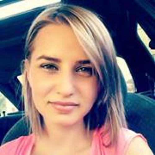 Monica Maria 8's avatar