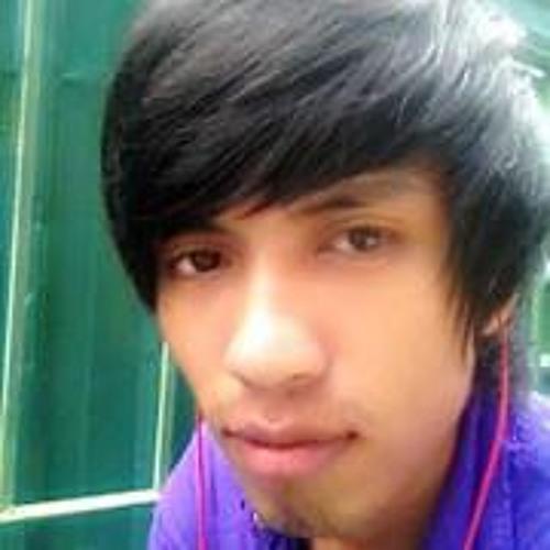 aungmyintmyat's avatar