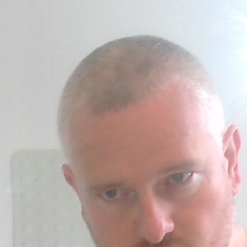 Reverendsean 1's avatar