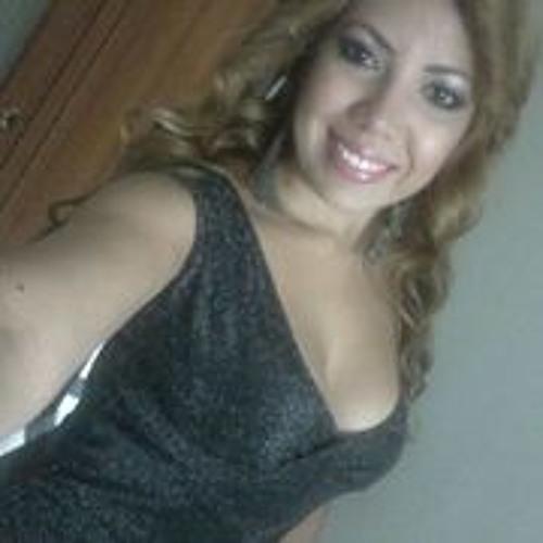 Gabriela Miranda 21's avatar