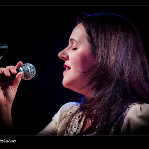 Nereide-Alessia Magalotti's avatar