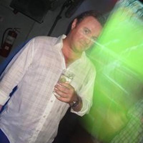 Gert VanSteenbergen's avatar