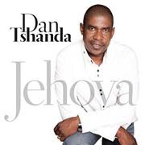 Dan Tshanda's avatar