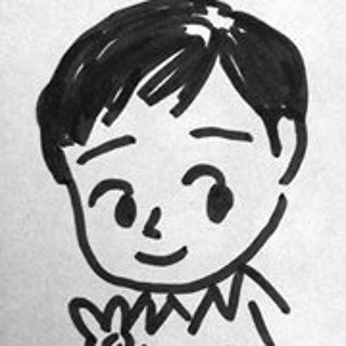 Jung Hyewon's avatar