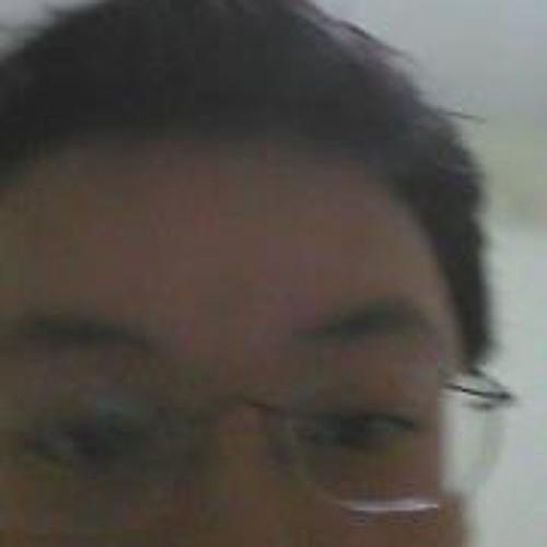 Tien Le 20's avatar