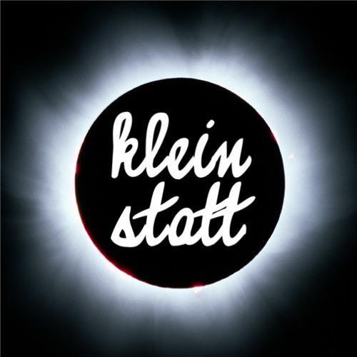 Kleinstatt's avatar