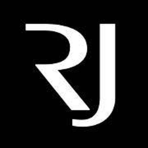 Rakesh Jadhav 3's avatar