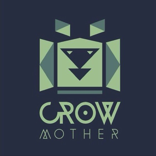 Crow Mother's avatar